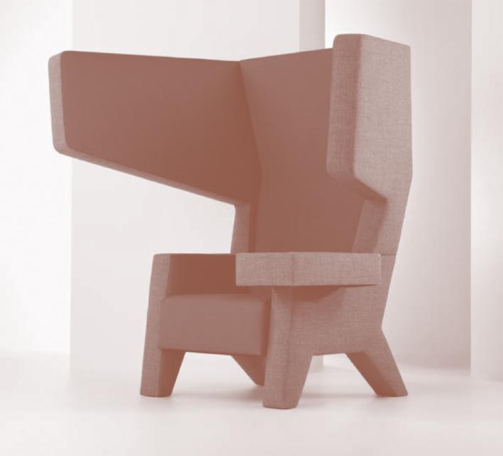 001_earchair-2_mono_rgb_25cm