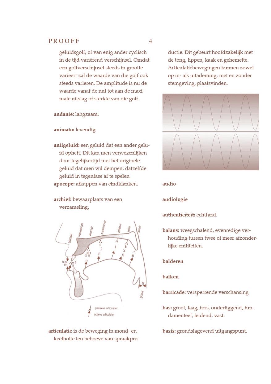 01 bibliotheek boek_thumbnails4_gray_mono_rgb_gray_mono_rgb
