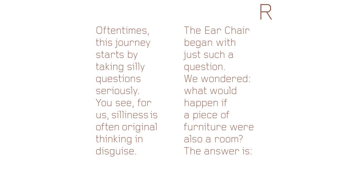 earchair-3_mono_rgb