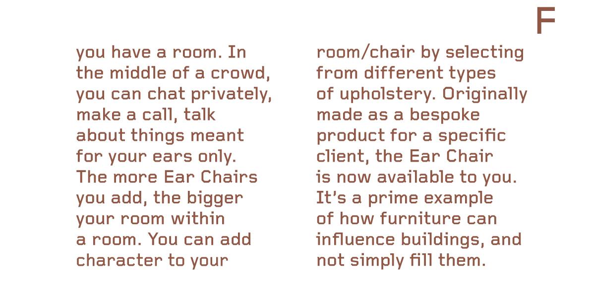 earchair-7