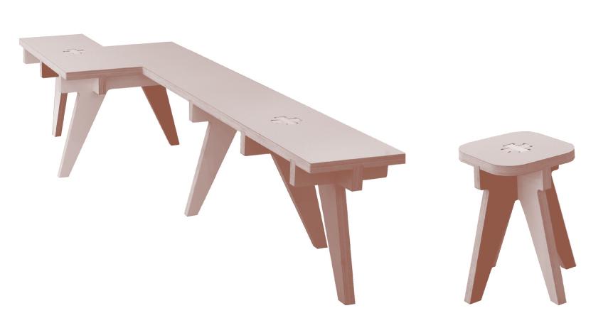 House of Furniture Parts-2_gray_150dpi_crop2_mono_rgb