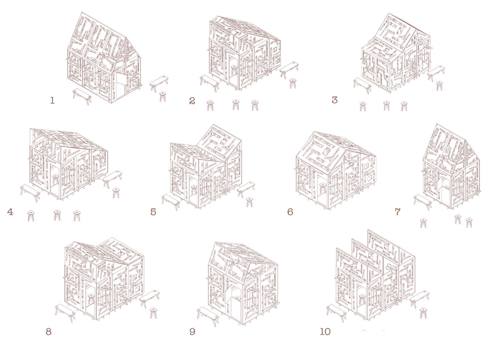 House of Furniture Parts-3_gray_150dpi_mono_rgb