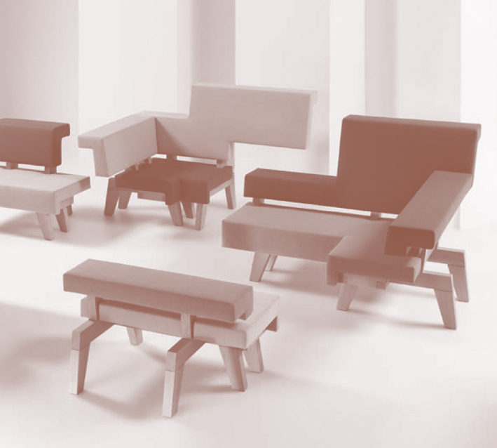 PROOFF #002 WorkSofa brochure-2_mono_rgb_crop_small