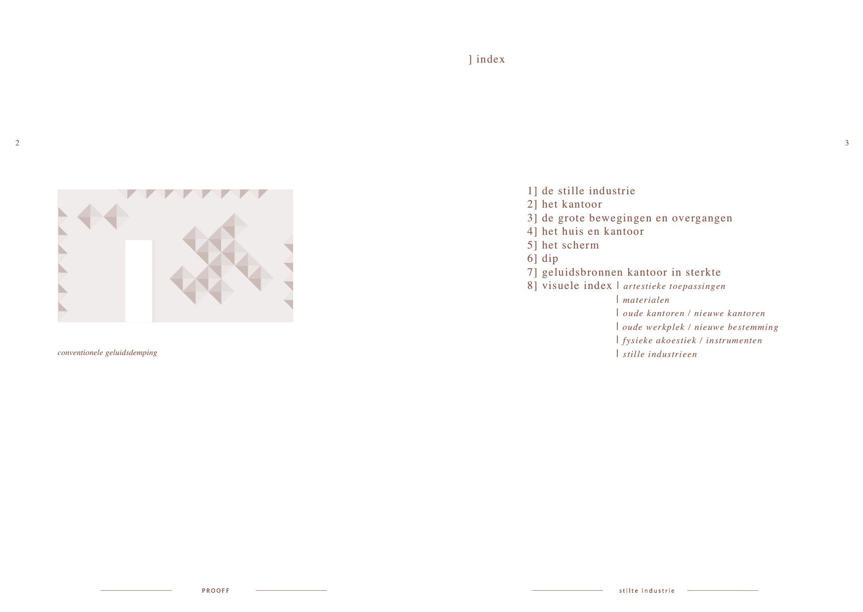 PROOFF2-2_mono_rgb